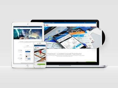 Travel assist Online