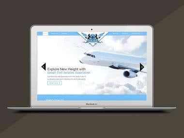 Som Aviation - Aviation Training & Service Provider