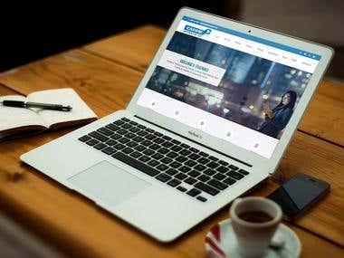 Cadem Software - Technology Service & Training Provider