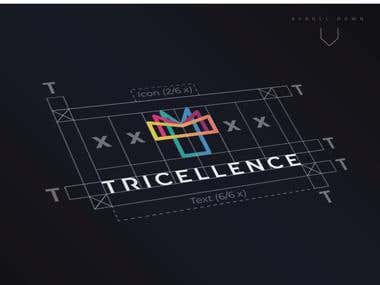 Tricellence