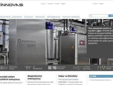 www.innovas.com.tr