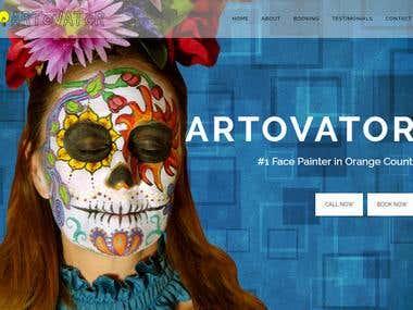 artovator.com