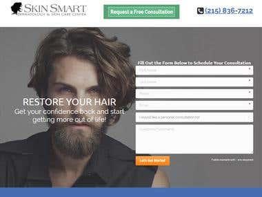 skinsmart.pistonehair.com