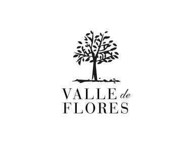 Valle de Flores