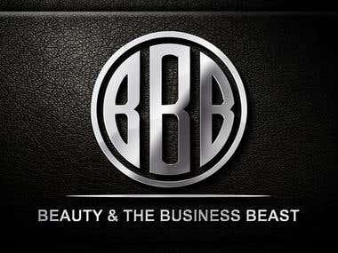 BBB Logo design