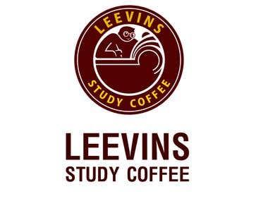 LeeVins Logo