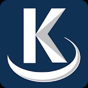KUPAY (Mobile recharge, Eload, Pulsa, 08411 calls)