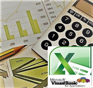 Highly Complex Banking Finance Calculation In Excel-VBA