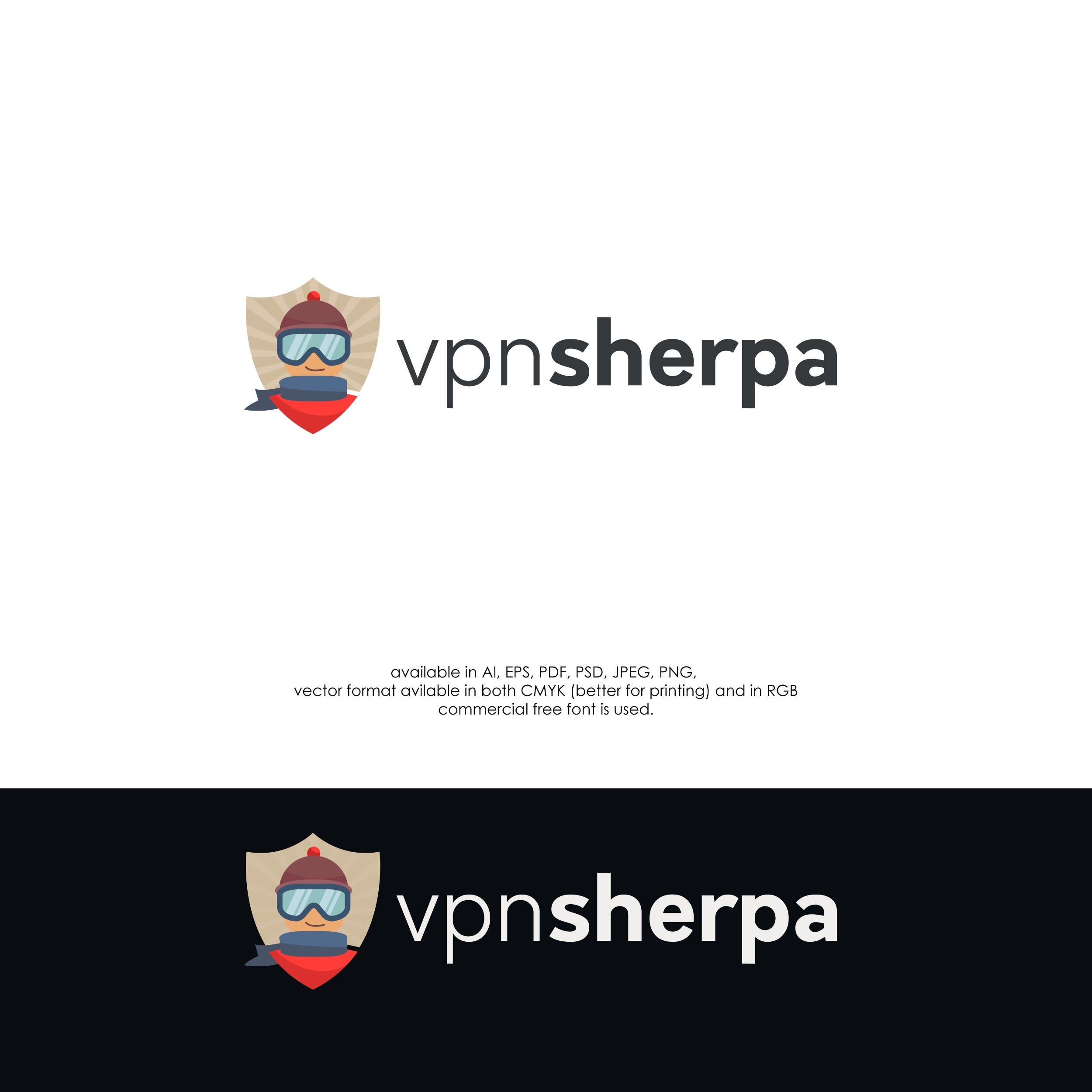 Design a Logo for Startup Security Review Website