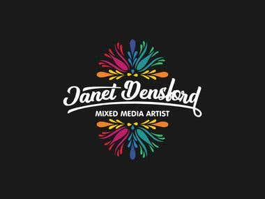 janet densford