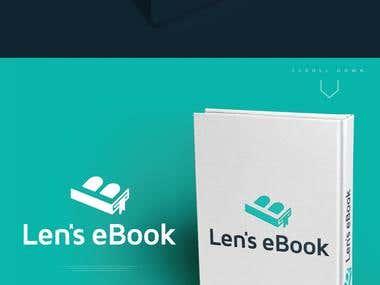 Len'sEbook