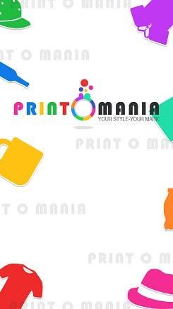 Print O Mania