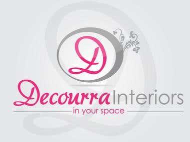 Decourra Interiors