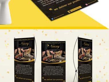 Nauraj Accessories Design Presentation