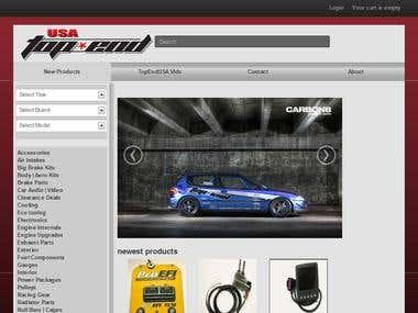 topendcar.com