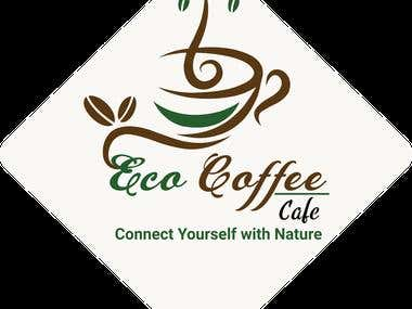 Eco Coffee Cafe