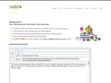 liztez.com
