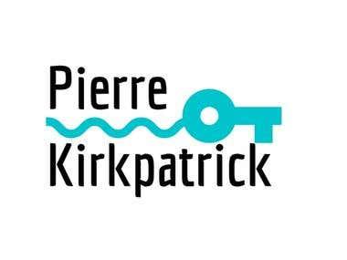 Logo idea for a concierge business
