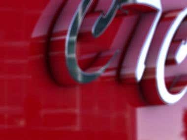 Car Logo Effect