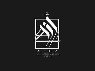 AZHA FASHION STUDIO