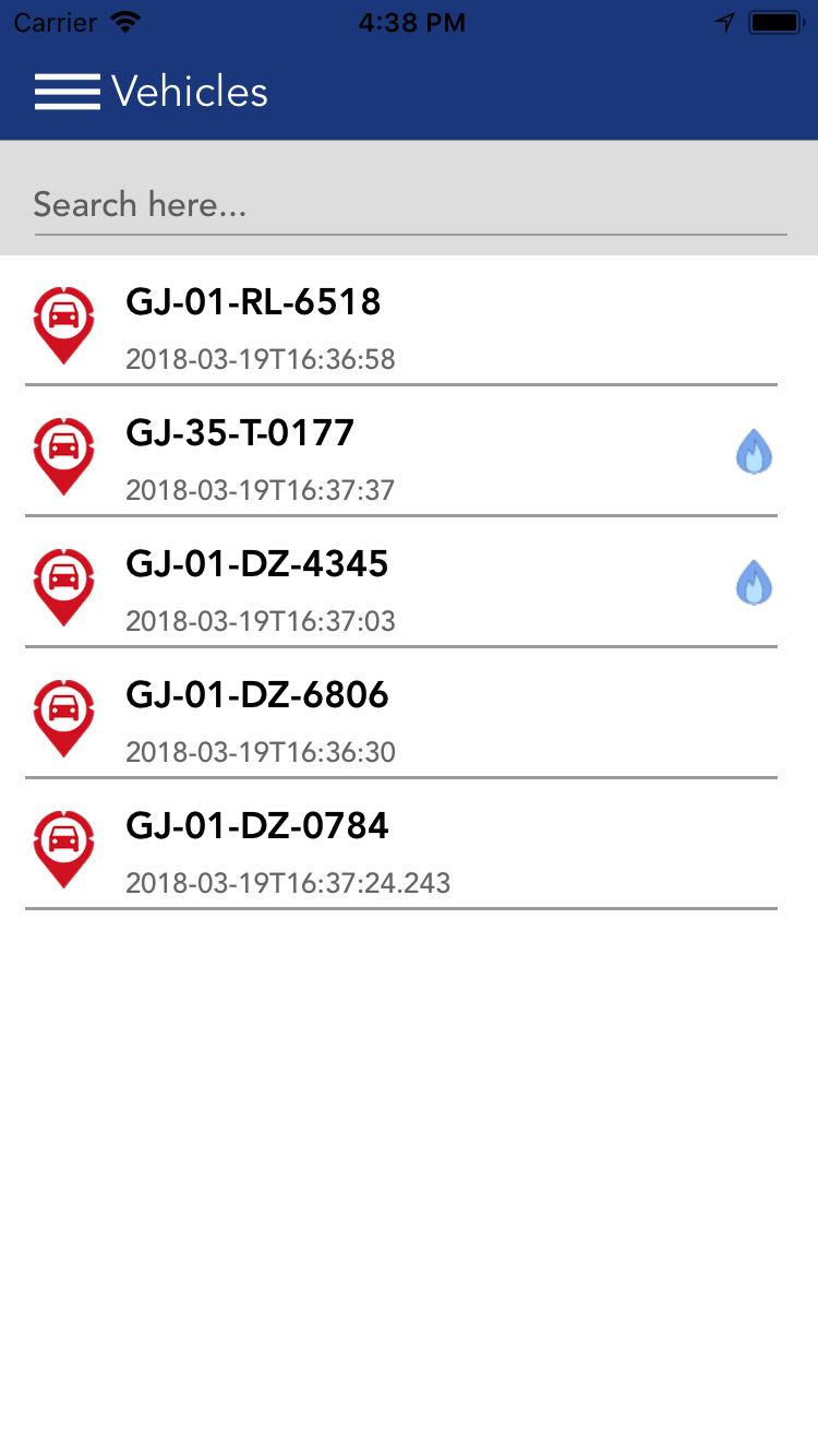 AS GPS | Freelancer