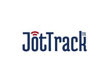 JotTrack