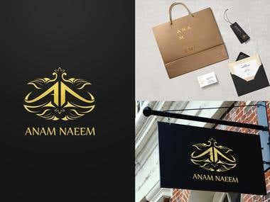 Anam Naeem