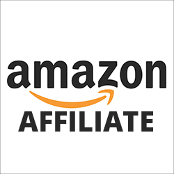 Amazon Affilate System