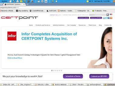 CertpointSystems.com