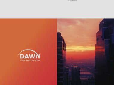 Dawn Apartment Hunters