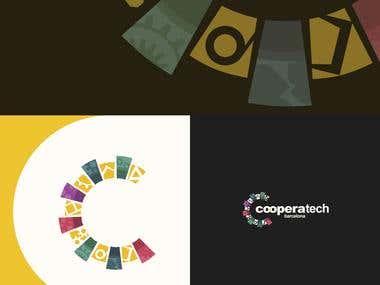 Coopera Technologies Barcelona