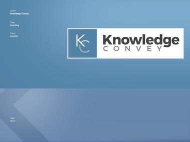 Knowledge Convey