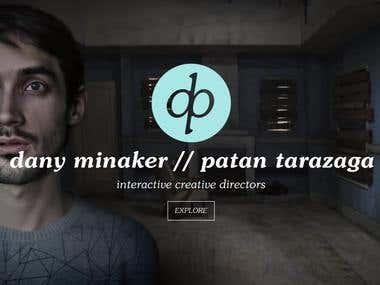 danypatan.com