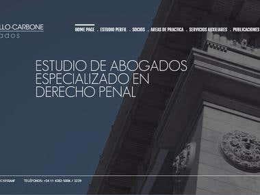 pccabogados.com.ar