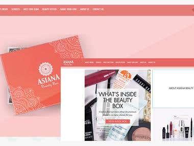 asianabeautybox.com
