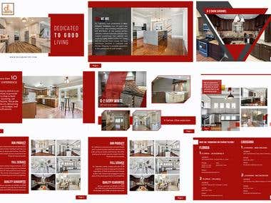 Catalog-Brochure-Design