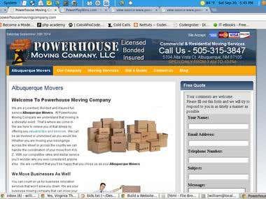 www.powerhousemovingcompany.com