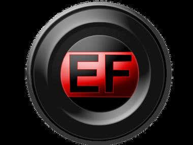 ElectronicFirst Logo