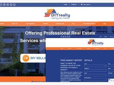 diyrealty.net.au