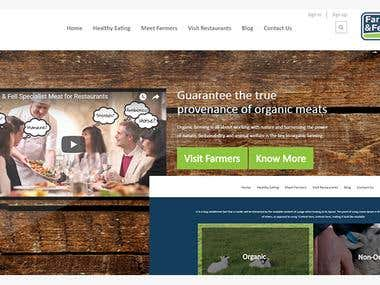 www.farmandfell.co.uk