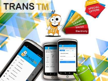 TransTM