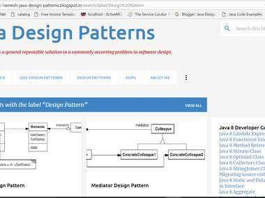 https://ramesh-java-design-patterns.blogspot.in