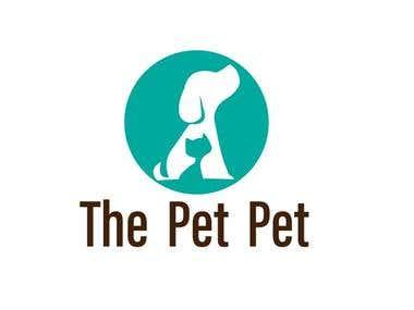 Pet-Pet