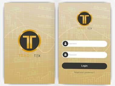 Trade Tax App