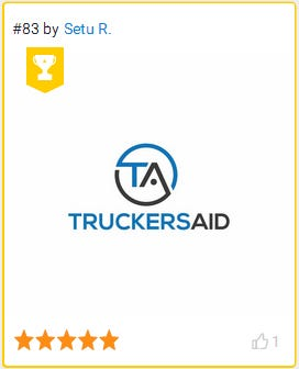 Truckers Aid