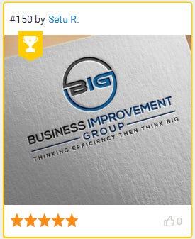 Business Improvement Group