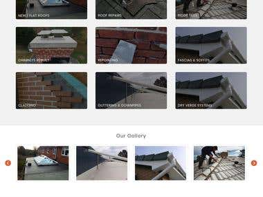 Roofing Repairs Ltd UK - http://roofingrepairsltd.co.uk/