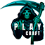 Play Craft Logo