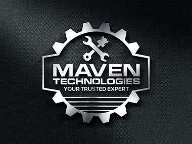 Maven-Technologies1.2