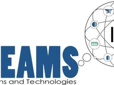 Dream IT logo